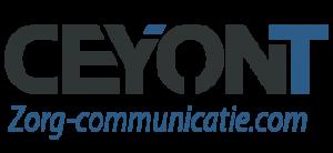 Zorg Communicatie -